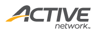 Active-Network-Logo