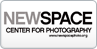 New Space Center for Photography