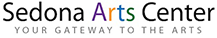Sedona Arts Center