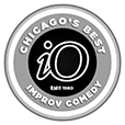 Chicago's Best Improv Comedy